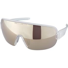 POC Aim Gafas de Sol, Plateado